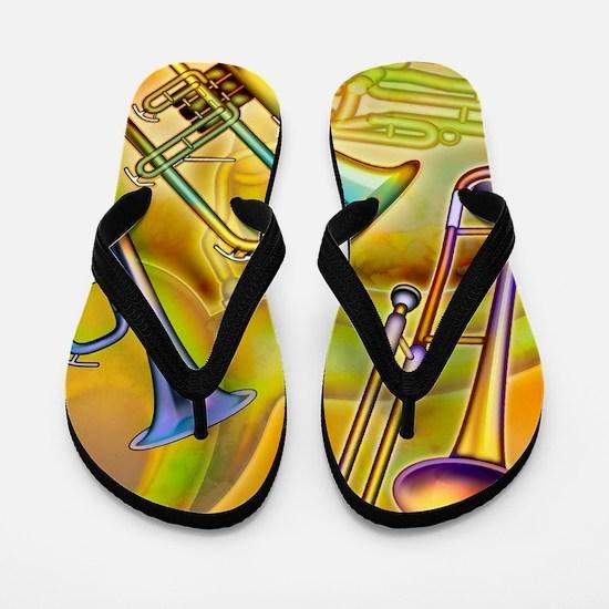 96627893 Flip Flops