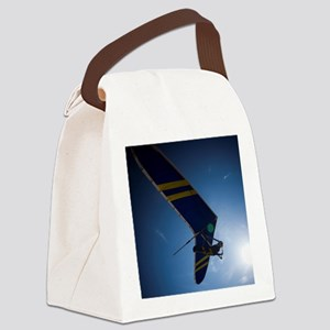 97361556 Canvas Lunch Bag
