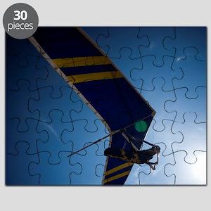 97361556 Puzzle