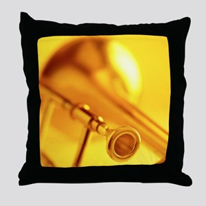 stk25917har Throw Pillow