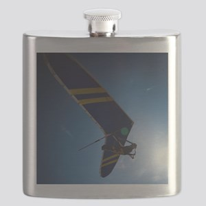 97361556 Flask