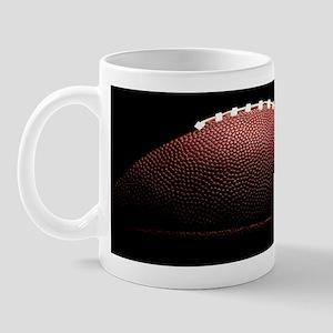 sb10066910e-001 Mug