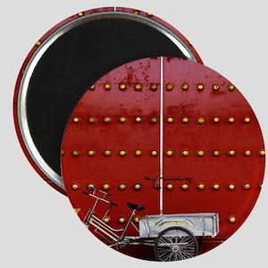 126292644 Magnet