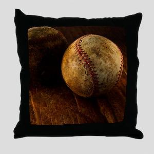 109439759 Throw Pillow