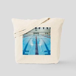 200286923-001 Tote Bag