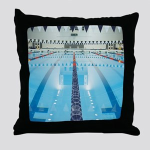 200286923-001 Throw Pillow