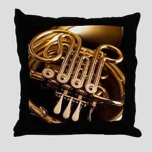 skd282990sdc Throw Pillow