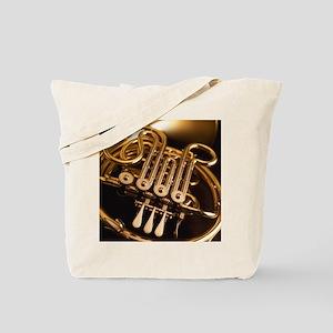 skd282990sdc Tote Bag