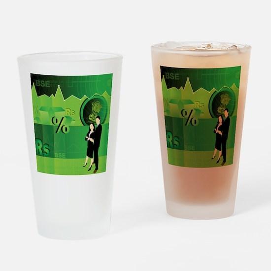 102349555 Drinking Glass