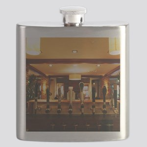 57283511 Flask