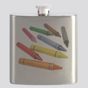 skd186445sdc Flask