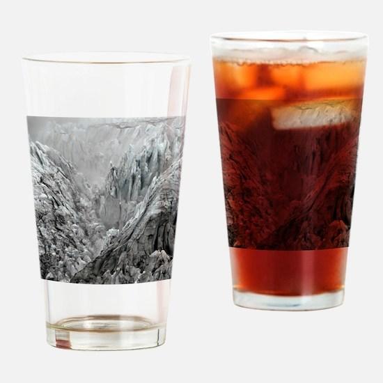 108202564 Drinking Glass