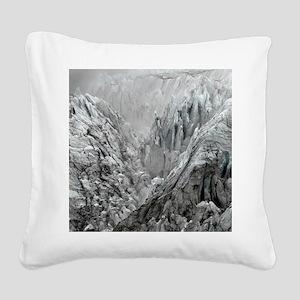 108202564 Square Canvas Pillow
