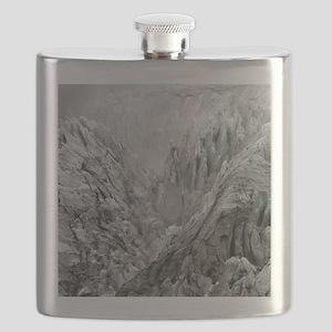 108202564 Flask