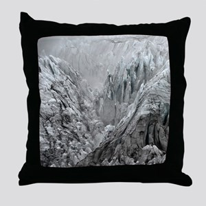 108202564 Throw Pillow