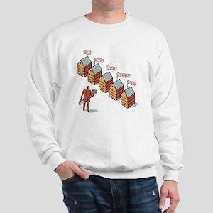 77378077 Sweatshirt