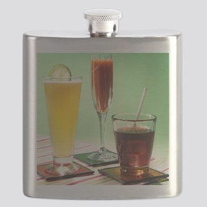 83191441 Flask