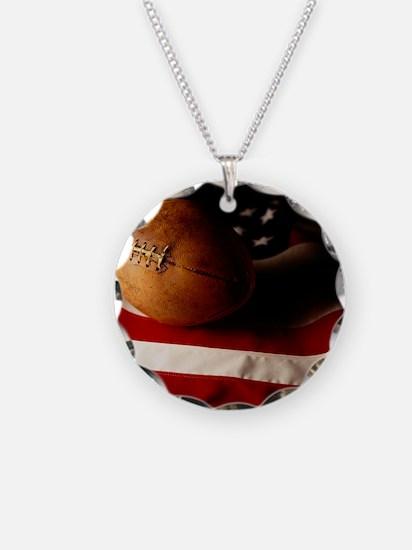 SP005068 Necklace