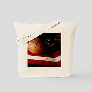 SP005068 Tote Bag