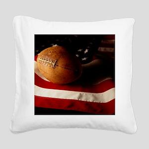 SP005068 Square Canvas Pillow