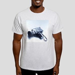 skd282946sdc Light T-Shirt