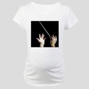77006436 Maternity T-Shirt