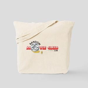 RMC Tote Bag