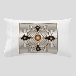 37-4 Pillow Case