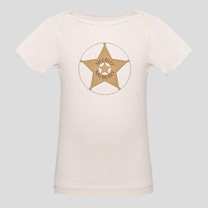 Sheriff Mayberry T-Shirt