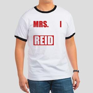 CMmrsReid1B Ringer T