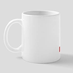 CMExp1B Mug