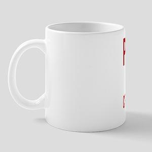 CMProfiler1B Mug
