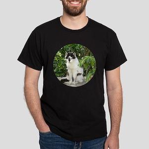 Flekica again Dark T-Shirt