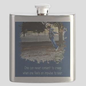 16Keller_Soar Flask