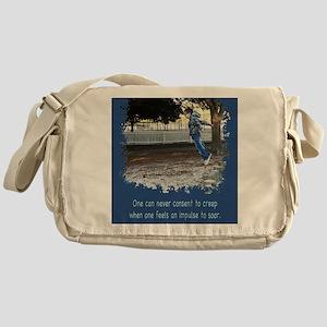 16Keller_Soar Messenger Bag