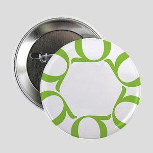 "LEAN/Six Sigma 2.25"" Button"