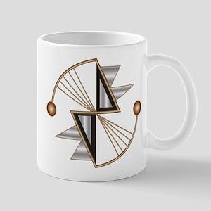 42-5 Mug