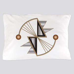 42-5 Pillow Case