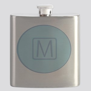 mBox Flask