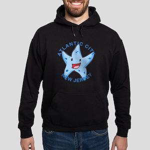 New Jersey - Atlantic City Sweatshirt