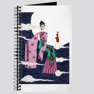Chang E Journal