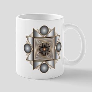 47-5 Mug