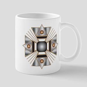 49-5 Mug