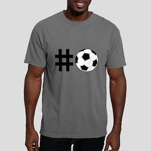 Hashtag Soccer T-Shirt