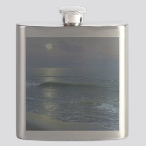 mr_shower_curtain Flask