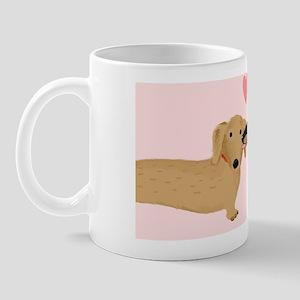 doxiehearthitch Mug