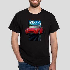 ovide - Japan 2 Dark T-Shirt