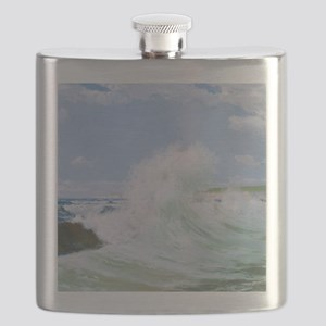 so_shower_curtain Flask