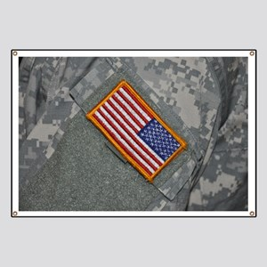 These are my colors Banner