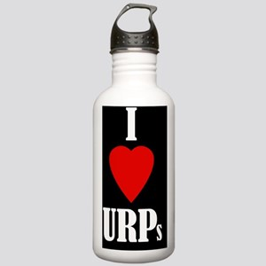 I heart URPs MPAD Stainless Water Bottle 1.0L